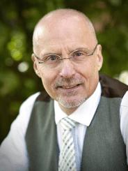 GöranLarsson