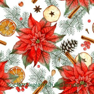 Julkalender 9 december