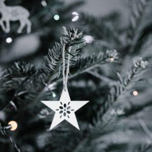 SockerSkolans Julkalender 22 december