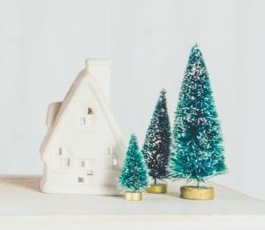 SockerSkolans Julkalender 6 december