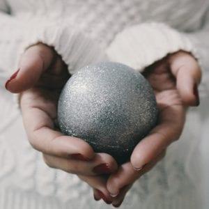 SockerSkolans Julkalender 1 december