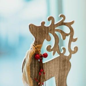 SockerSkolans Julkalender 3 december