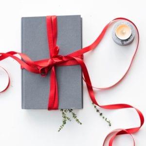 SockerSkolans Julkalender 5 december