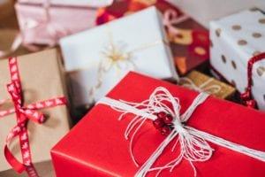 SockerSkolans Julkalender 9 december