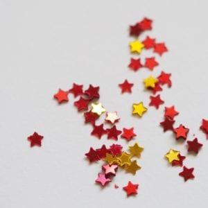 SockerSkolans Julkalender 14 december
