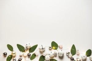 SockerSkolans Julkalender 4 december