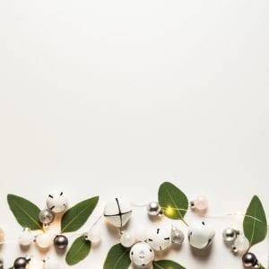 SockerSkolans Julkalender 12 december
