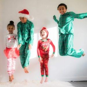 SockerSkolans Julkalender 20 december