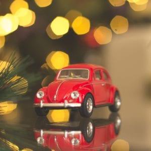 SockerSkolans Julkalender 15 december