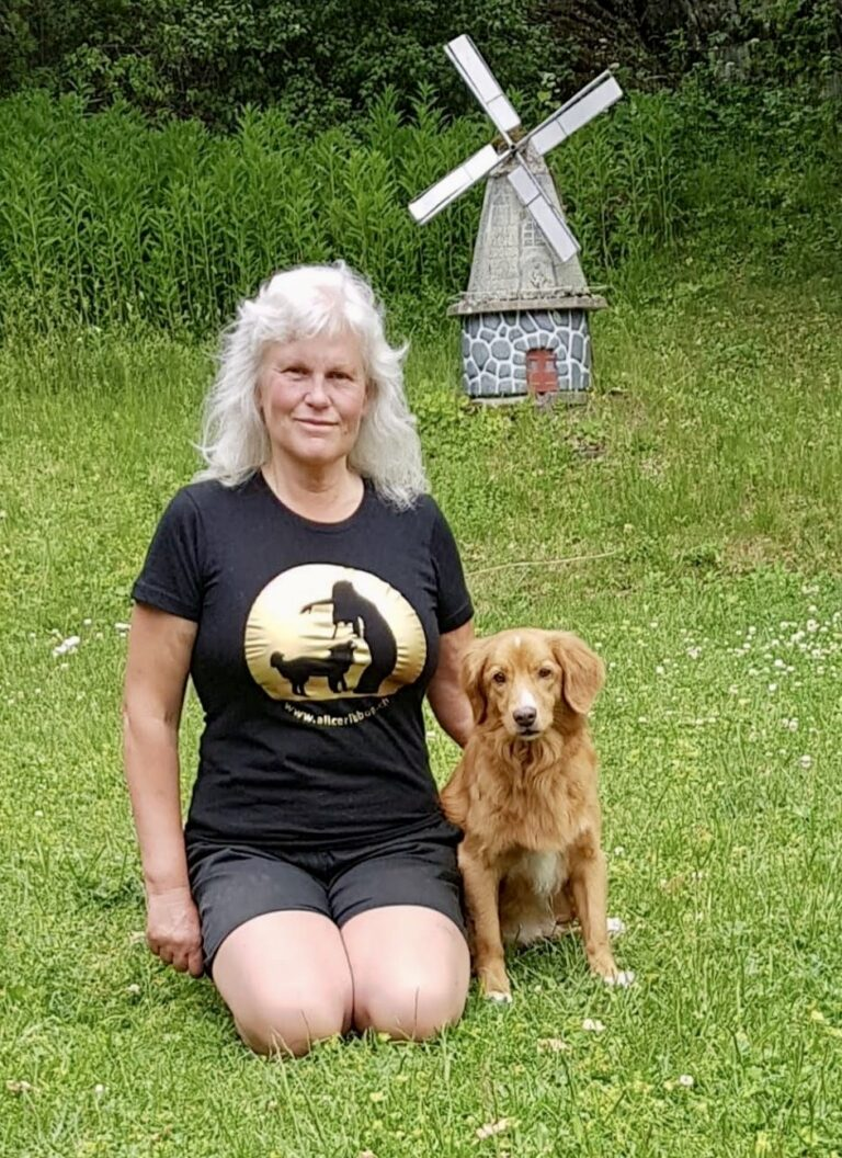 Louise Runnemark Sockerberoendeterapeut